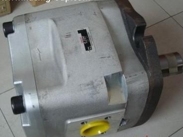 IPH-36B-13-125-11日本NACHI不二越齿轮泵