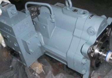 品牌不二越变量柱塞泵PZ-5A-16-130-E1A-10